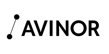 Avinor AS logo