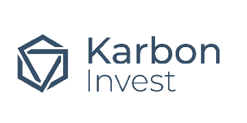 Karbon Eiendom AS logo