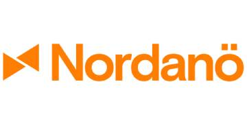 Nordanö Partners AS logo