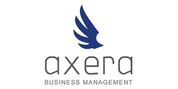 Axera Business Management AS logo