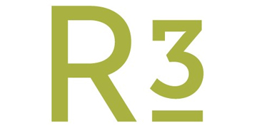 R3 Entreprenør AS logo