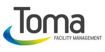 Tomagruppen AS logo
