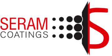 Seram Coatings logo