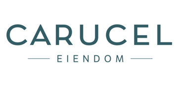 Carucel Eiendom AS logo