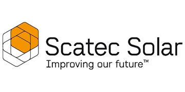 Scatec Solar AS logo