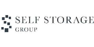 Self Storage Group