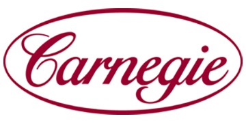 Carnegie AS logo