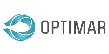 Optimar logo