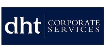 Dht Corporate Services AS logo