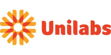 Unilabs Norge AS  logo