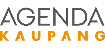 Agenda Kaupang AS logo