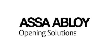 ASSA ABLOY Opening Solutions Norway AS logo