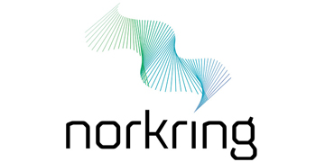 Norkring AS logo