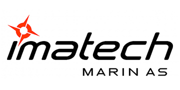 Imatech Marin AS logo