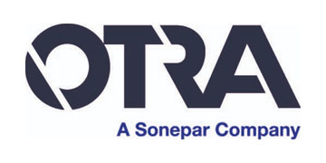 Otra Norge AS logo