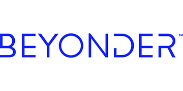 Beyonder AS logo