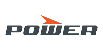 Power International AS logo