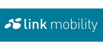 Link Mobility Group AS logo