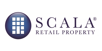 Scala Retail Property logo