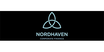 Nordhaven Corporate Finance logo