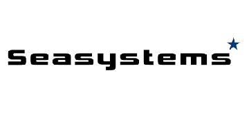 Seasystems AS logo