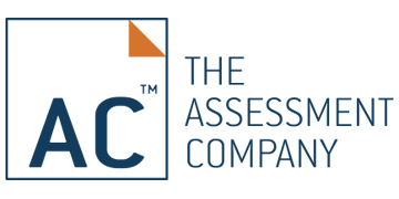 The Assessment Company AS logo