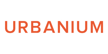 Urbanium AS logo