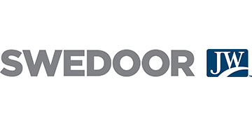 Swedoor logo