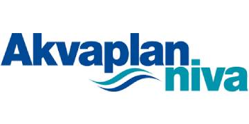 Akvaplan-niva AS logo