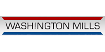 Washington Mills AS logo