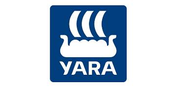 Yara Marine Technologies AS logo