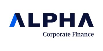 Alpha Corporate Finance AS logo