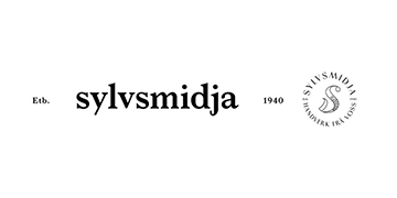 Sylvsmidja AS logo