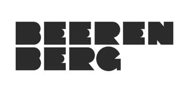 Beerenberg Corp. AS logo