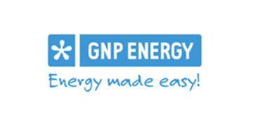 GNP Energy Operations AS logo