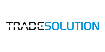 Tradesolution AS logo