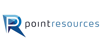 Point Resources AS logo