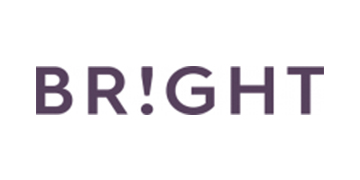 BRIGHT Products logo