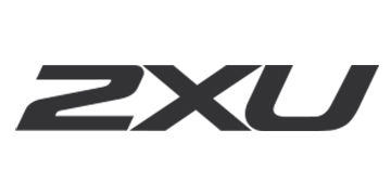 2XU Nordics AS logo