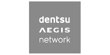 Dentsu Aegis Network Norge AS logo