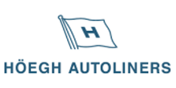 Höegh Autoliners AS logo