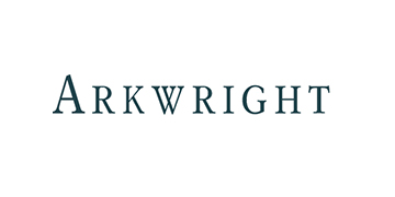 Arkwright logo