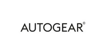 Autogear AS logo