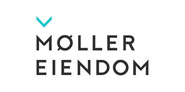 Møller Eiendom Holding AS