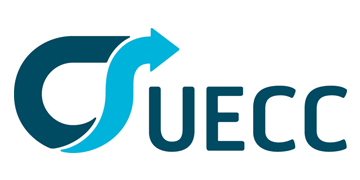 UECC (United European Car Carriers) logo