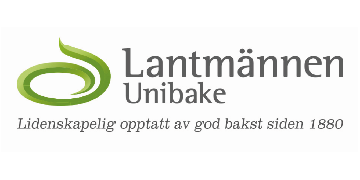 Lantmännen Unibake Norway AS logo
