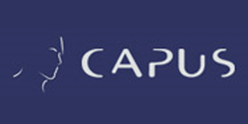Capus AS logo