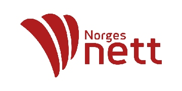 Norgesnett AS logo