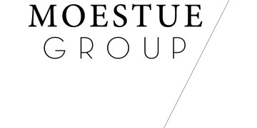 Moestue Group logo
