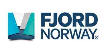Fjord Norge AS logo